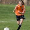 Margo Soccer-6927