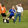 Margo Soccer-6789