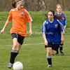 Margo Soccer-6906