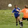 Margo Soccer-6764