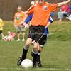 Margo Soccer-6923
