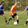 Margo Soccer-6846