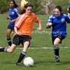 Margo Soccer-6880