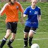 Margo Soccer-6945