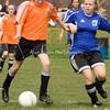Margo Soccer-6924