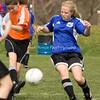 Margo Soccer-6926
