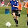 Margo Soccer-6752