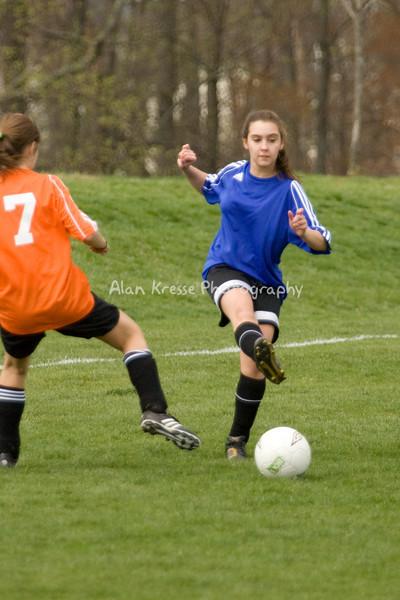 Margo Soccer-6812