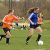 Margo Soccer-6774