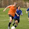 Margo Soccer-6897