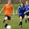 Margo Soccer-6905