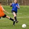 Margo Soccer-6813