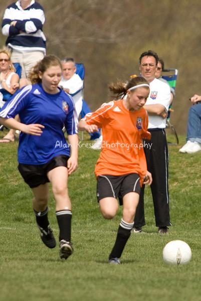 Margo Soccer-6859