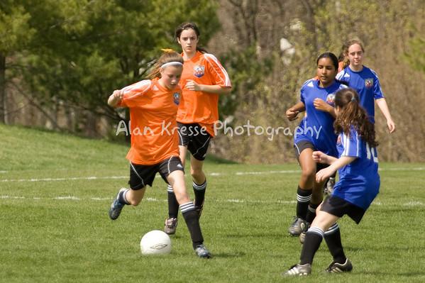 Margo Soccer-6845