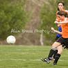 Margo Soccer-6785
