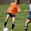 Margo Soccer-6870