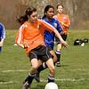 Margo Soccer-6840
