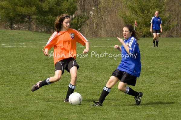 Margo Soccer-6827