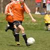 Margo Soccer-6854