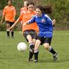 Margo Soccer-6903