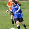 Margo Soccer-6948