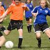 Margo Soccer-6925