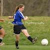Margo Soccer-6792