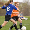 Margo Soccer-6744