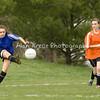 Margo Soccer-6799
