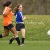 Margo Soccer-6793