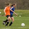 Margo Soccer-6777