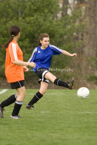 Margo Soccer-6796