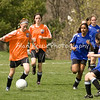 Margo Soccer-6844