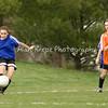 Margo Soccer-6798