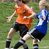 Margo Soccer-6944