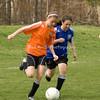 Margo Soccer-6896