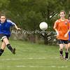 Margo Soccer-6800