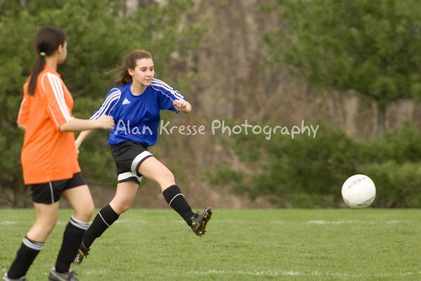 Margo Soccer-6797