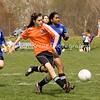Margo Soccer-6841