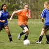 Margo Soccer-6847