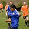 Margo Soccer-6830