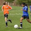 Margo Soccer-6837