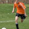 Margo Soccer-6929