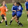Margo Soccer-6907