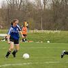 Margo Soccer-6772