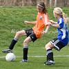 Margo Soccer-6939
