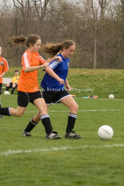 Margo Soccer-6776