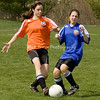Margo Soccer-6828