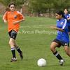 Margo Soccer-6836