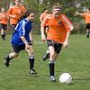 Margo Soccer-6887